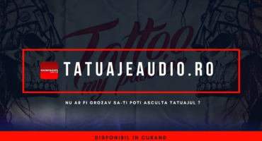 tatuaje audio, sound waves tattoo, romania, tatuaje sunet, sunet tatuaj, muzica tatuaj, vocea tatuaj, voice tattoo, play voice tattoo, soundwaves tattoo, audio tatuajtatuaje audio, sound waves tattoo, romania, tatuaje sunet, sunet tatuaj, muzica tatuaj, vocea tatuaj, voice tattoo, play voice tattoo, soundwaves tattoo, audio tatuaj