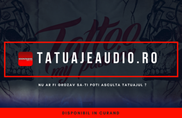 tatuaje audio, sound waves tattoo, romania, tatuaje sunet, sunet tatuaj, muzica tatuaj, vocea tatuaj, voice tattoo, play voice tattoo, soundwaves tattoo, audio tatuajtatuaje audio, sound waves tattoo, romania, tatuaje sunet, sunet tatuaj, muzica tatuaj, vocea tatuaj, voice tattoo, play voice tattoo, soundwaves tattoo, audio tatuaj