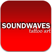 Book now your tattoo! - Tattoo Audio